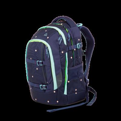 Satch pack iskolatáska - hátizsák - Pretty Confetti