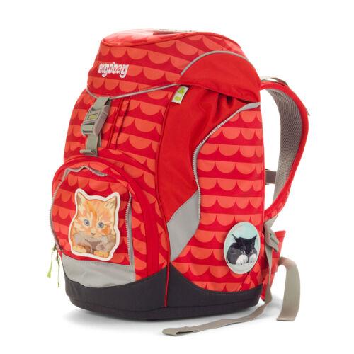 3c5d671e604e iskolatáska lányoknak, elsős iskolatáska, cicás táska