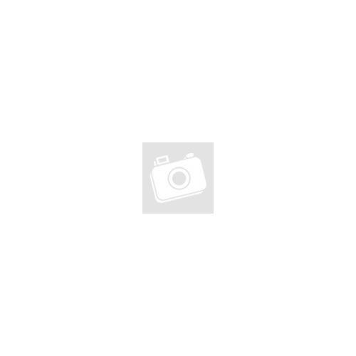Pink Bermuda Satch Tolltartó