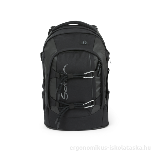black reef satch pack