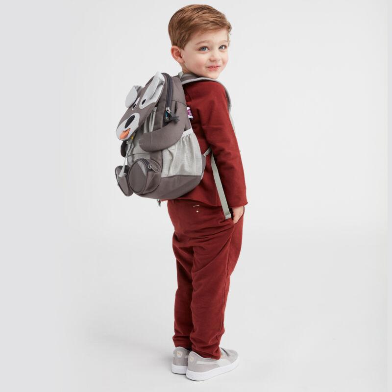 Affenzahn ovis hátizsák, Henri a Kutyus, 4-6 éves korig