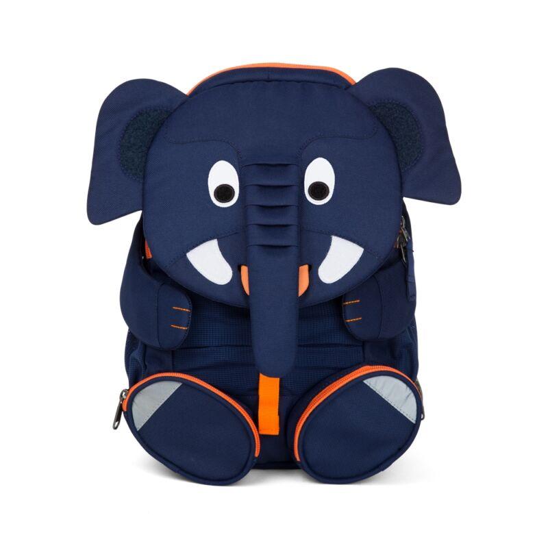 Elias Elephant, az elefánt Affenzahn Ovis hátizsák