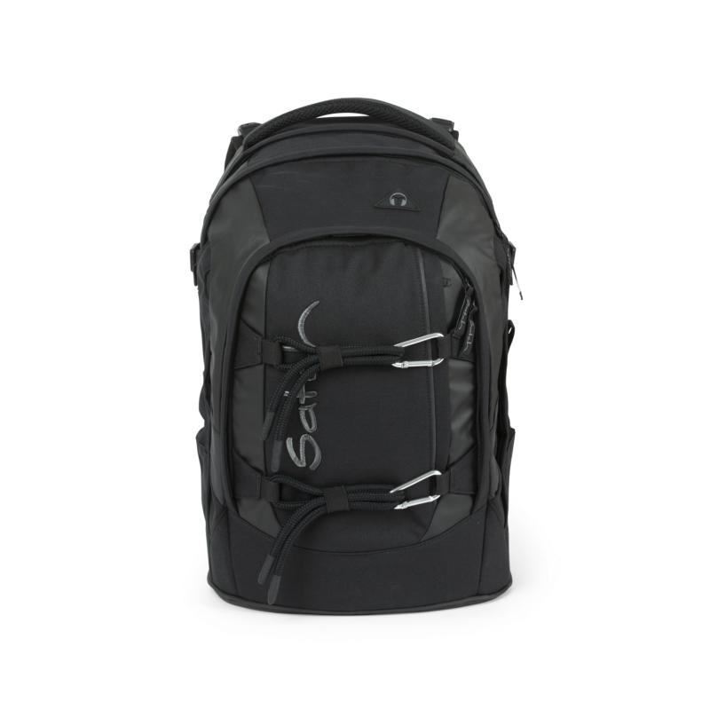 black reef satch pack