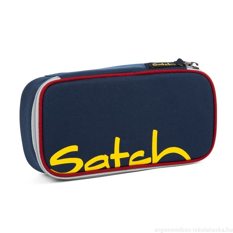 Satch tolltartó - Flash Hopper - normál