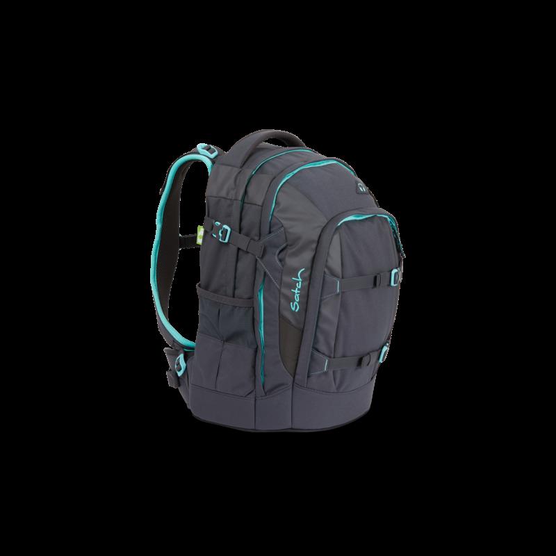 Satch Pack Mint Phantom