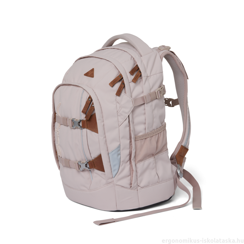 satch pack nordic rose