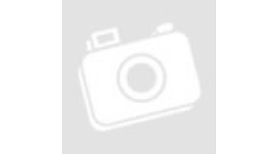 ergobag ergonomikus iskolatáska - PrimBear Balerina - ergobag prime 2f99bd65c0