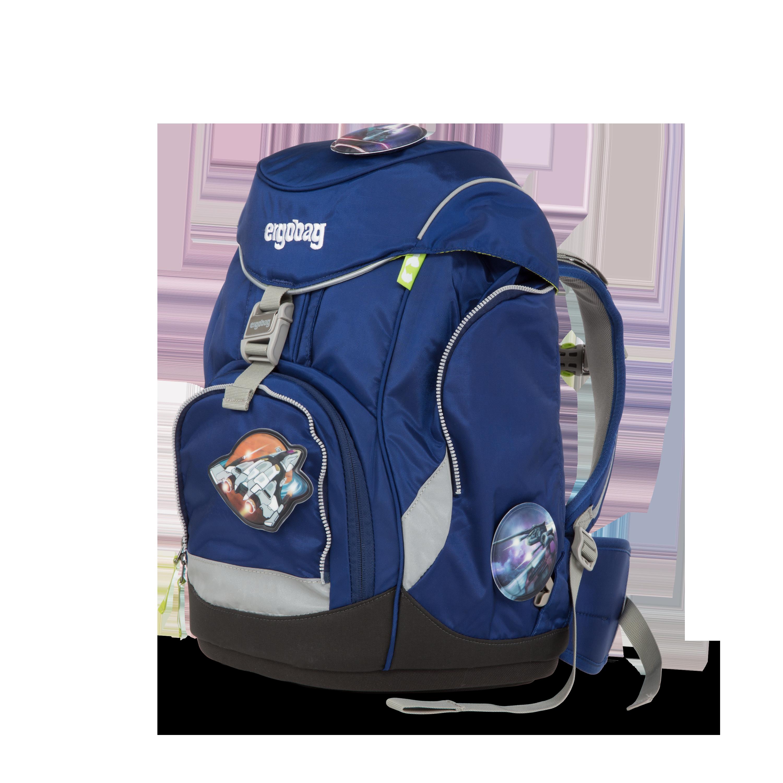 ergobag iskolatáska -hátizsák - OutBearspace - ergobag prémium - ergobag  Iskolatáska fiúknak 811edfd4c5