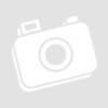 26fd43b09e1b Satch pack Pink Bermuda - lányos ergonomikus hátizsák