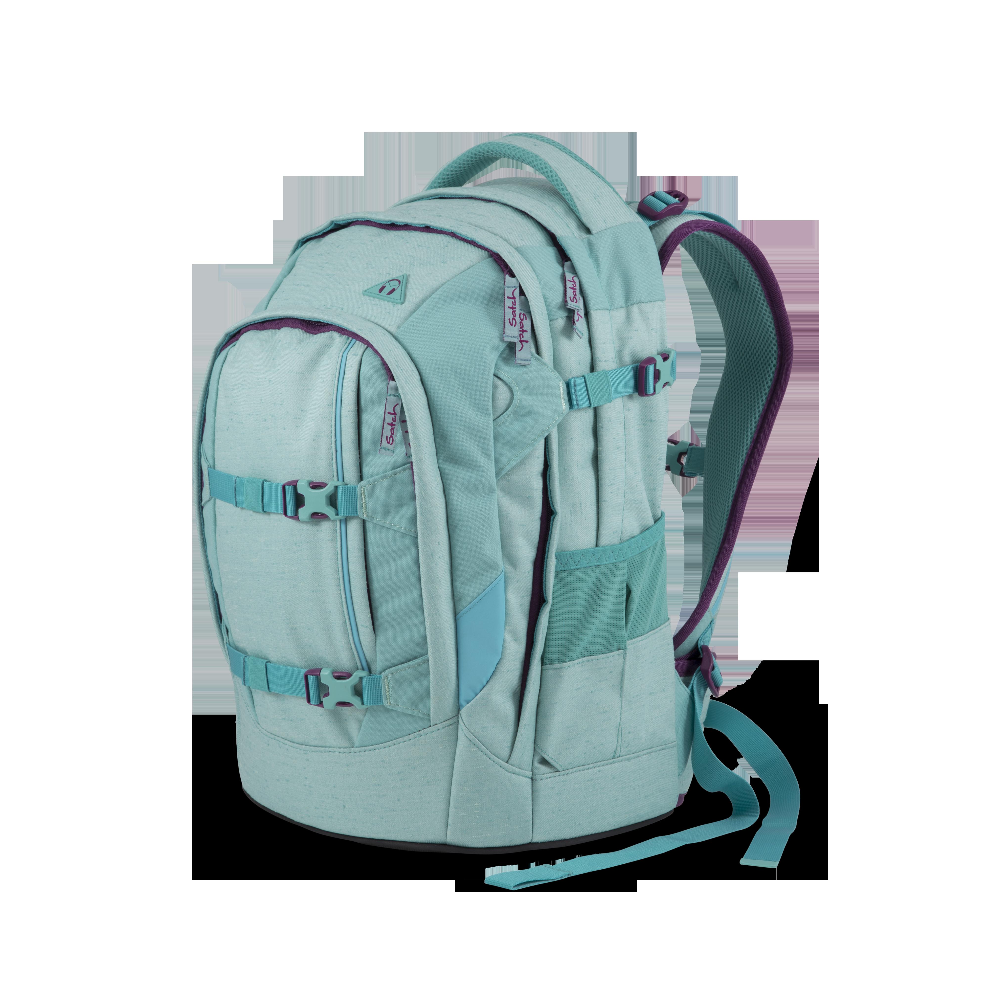 187057cc7152 felsős hátizsák - ergonomikus hátizsák